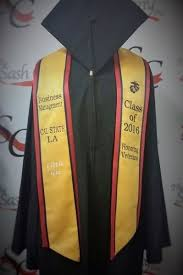 stoles graduation graduation stole options just for you