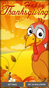free thanksgiving wallpaper for android download live thanksgiving wallpaper free gallery