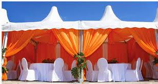 wedding canopy rental ramadan rental tents in uae hire party tents rental wedding