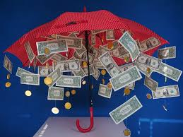 wedding gift of money free photo dollar money gift umbrella gift ideas max pixel