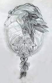raven tattoos tania marie u0027s blog