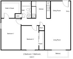 prairie winds apartments rentals des moines ia apartments com