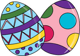 easter eggs easter eggs needed prince of peace catholic church school