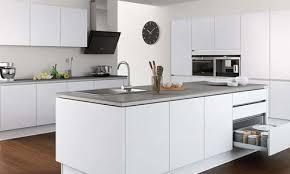 cuisine pratique et facile prix de pose d une cuisine équipée le guide pratique