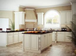 kitchen astonishing kitchen cabinet kings reviews kabinet king