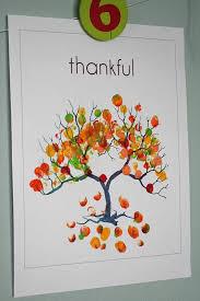 children thanksgiving crafts preschool crafts