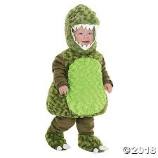 t rex costume toddler green t rex costume