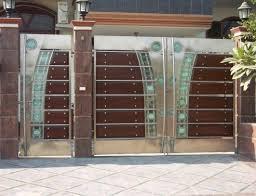 main entrance door design door house gate designs india home front gate designs beautiful