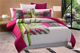 Zen Bedding Sets Zipit Bedding Set Tokida For