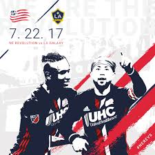 submit your designs now new england revolution