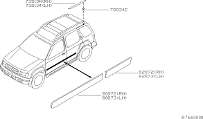 100 nissan repair manuals for xterra 2007 curt