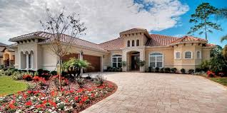 Christopher Burton Homes by Spring 2015 Parade Of Homes Winners Announced Hbca Of Brevard