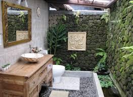 wet room bathroom design ideas 25 wonderful tropical bathroom design ideas