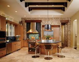 inspired nature craftsman style architecture