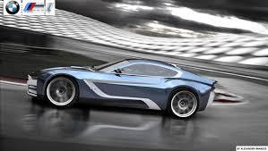concept bmw bmw m3 320i concept 2 3 images bmw prepares z5 roadster u2013to be