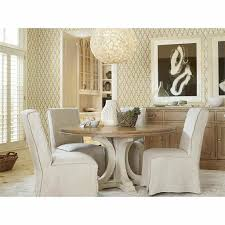 Dining Room Set Cheap Dinning Furniture Sets Cheap Dining Room Sets Formal Dining Room