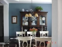 blue painted dining table stunning dinning chair blue painted dining for rustic concept and