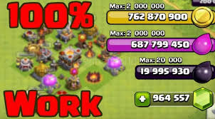 x mod game download free clash of clans mod apk 2017 offline free coc hack download