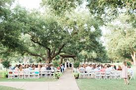 wedding venues tx home the orchard event venue retreat dallas fort worth