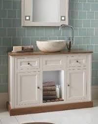 Bathroom Vanity Units With Sink Bathroom Bathroom Sink Vanity Unit Best Vanity Units With Sink