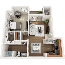1 Bed 1 Bath Apartment Del Mar Apartments Availability Floor Plans U0026 Pricing