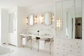 peachy design bathroom mirror doors 10 rooms featuring sliding