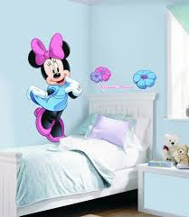 Mickey And Minnie Bedroom Ideas 38 Best Mckenna U0027s Bedroom Images On Pinterest Diy Kids Storage