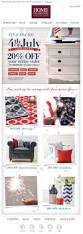 Home Decorators Coupon 20 Off 21 Best Email Holiday July 4th Images On Pinterest July 4th