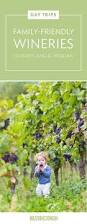 Virginia Wineries Map by 641 Best D C Life Images On Pinterest Accounting Scene And Day