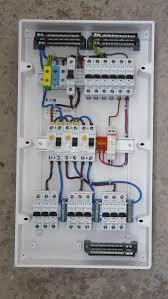 Household Electrical Circuit Diagrams Component Cro Block Diagram Cathode Ray Oscilloscope Electric