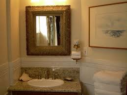 small guest bathroom ideas decorating small guest bathrooms home design and decorating