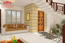 kerala home interior design gallery house interior design kerala photos kerala homes interior design