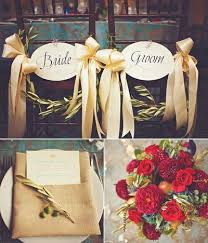 and groom chair signs and groom chair signs wedding ideas juxtapost