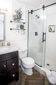 redoing bathroom ideas small bathroom remodels before and after renovating bathroom ideas