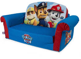 Minnie Mouse Flip Sofa by Toddler Flip Open Sofa Alleycatthemes Com