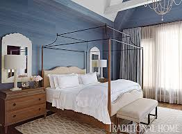 Interior Designing For Bedroom Bill And Giuliana Rancic U0027s Chicago Home Traditional Home