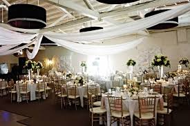 wedding venues in middle ga macon wedding venue emerson ballroom service macon
