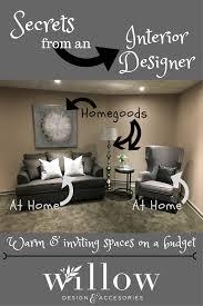 shop willow design u0026 accessories