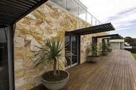 Luxury Beach Home Plans Luxury Beach Home Plan By Australian Architects
