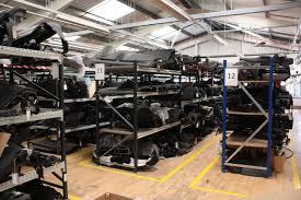 range rover sport dashboard airbagteam ltd range rover sport 09 13 airbag kit dashboard