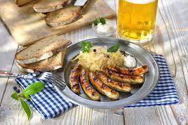 küche hannover die besten deutschen restaurants in hannover