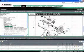 wiring diagram for fgc25n u2013 mitsubishi fgc15n fgc18n fgc20n fgc25n