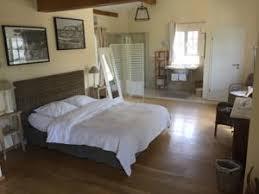 chambres d hotes st tropez chambres d hôtes villa la begude chambres d hôtes tropez