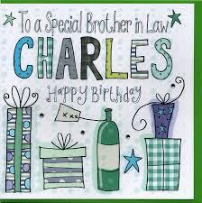 Brother Design Cards Handmade Birthday Card Ideas U0026 Inspiration For Everyone The 2016