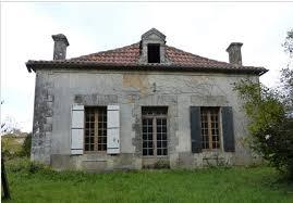 maison 4 chambres a vendre achat vente maison gurat maison a vendre à gurat europ