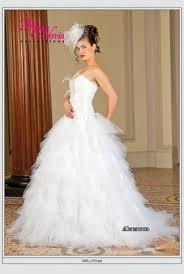 robe de mari e annecy robes de mariée annecy mariage toulouse
