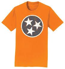 Tennesse Flag Amazon Com Tennessee Stars Flag Three Star Tri Star Stately T