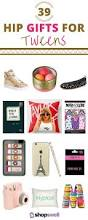 17 best images about gifts ideas on pinterest tween teen