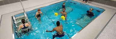 large professional hydrotherapy pools hydroworx 3500