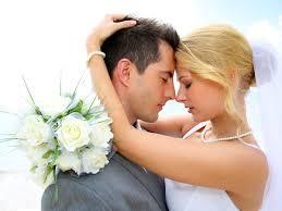 photo de mariage originale faites le plein d idées pour personnaliser la card mariage